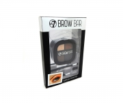 W7 Augenbrauen Set - Eye Brow Bar