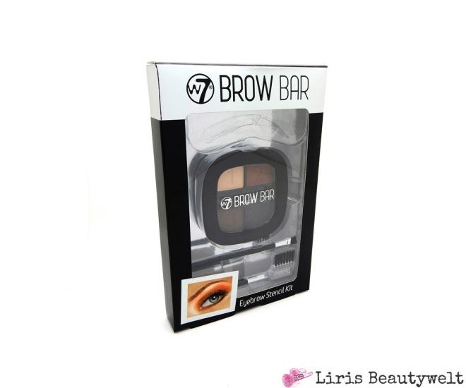 https://www.liris-beautywelt.de/3501-thickbox/w7-augenbrauenset-eye-brow-bar.jpg