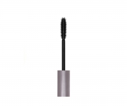 W7 Mascara - Absolute Lashes