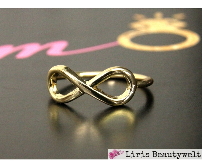 https://www.liris-beautywelt.de/3503-thickbox/ring-infinity-gold.jpg