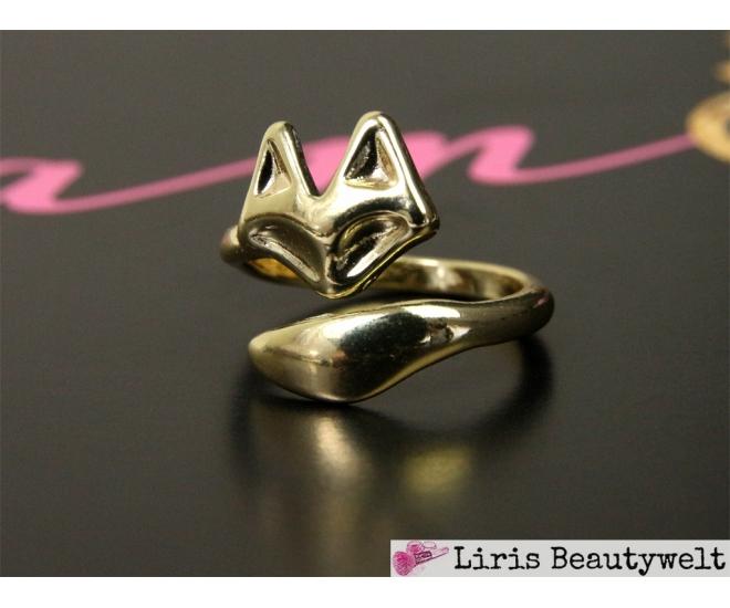 https://www.liris-beautywelt.de/3510-thickbox/ring-fox-gold.jpg