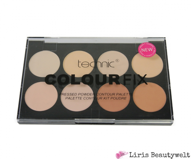 https://www.liris-beautywelt.de/3521-thickbox/technic-colour-fix-pressed-powder-contour-palette-helle-haut.jpg