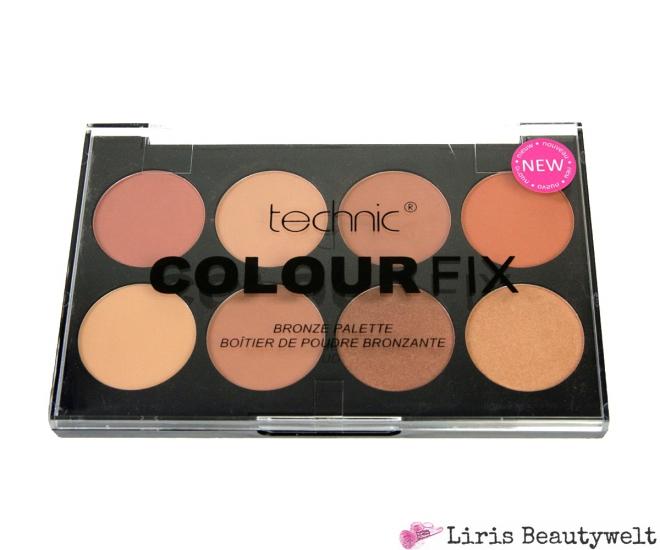 https://liris-beautywelt.de/3523-thickbox/technic-colourfix-bronze-palette.jpg