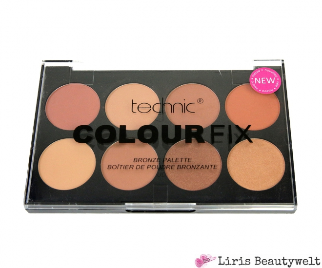 https://www.liris-beautywelt.de/3523-thickbox/technic-colourfix-bronze-palette.jpg