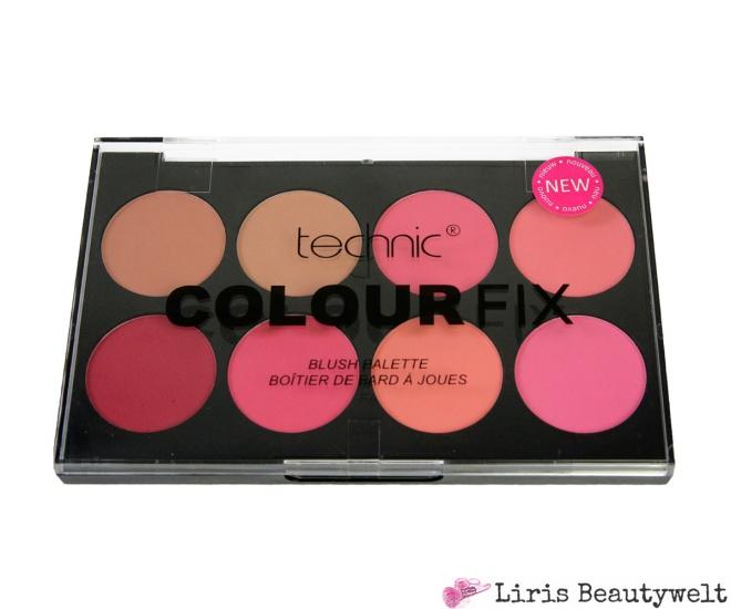https://liris-beautywelt.de/3525-thickbox/technic-colourfix-blush-palette.jpg