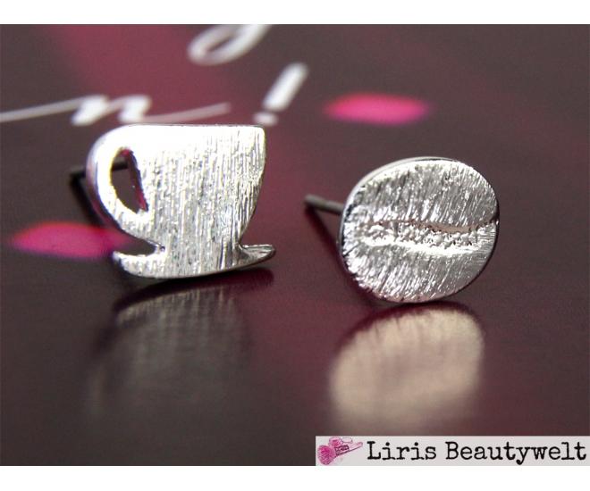 https://www.liris-beautywelt.de/3538-thickbox/ohrstecker-coffee-silber.jpg