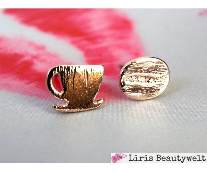 https://www.liris-beautywelt.de/3539-thickbox/ohrstecker-coffee-rosegold.jpg
