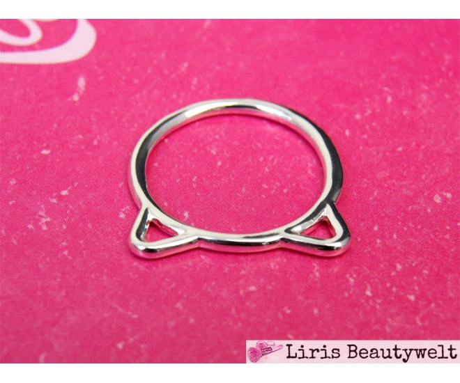https://www.liris-beautywelt.de/3540-thickbox/ring-katzenohren-silber.jpg