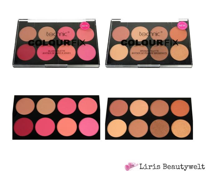https://liris-beautywelt.de/3549-thickbox/technic-colour-fix-blush-bronze-paletten-set.jpg