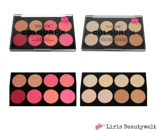 https://www.liris-beautywelt.de/3550-thickbox/technic-colour-fix-blush-puder-kontur-paletten-set.jpg