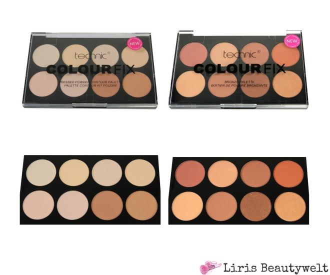 https://www.liris-beautywelt.de/3552-thickbox/technic-colour-fix-bronze-puder-kontur-paletten-set.jpg