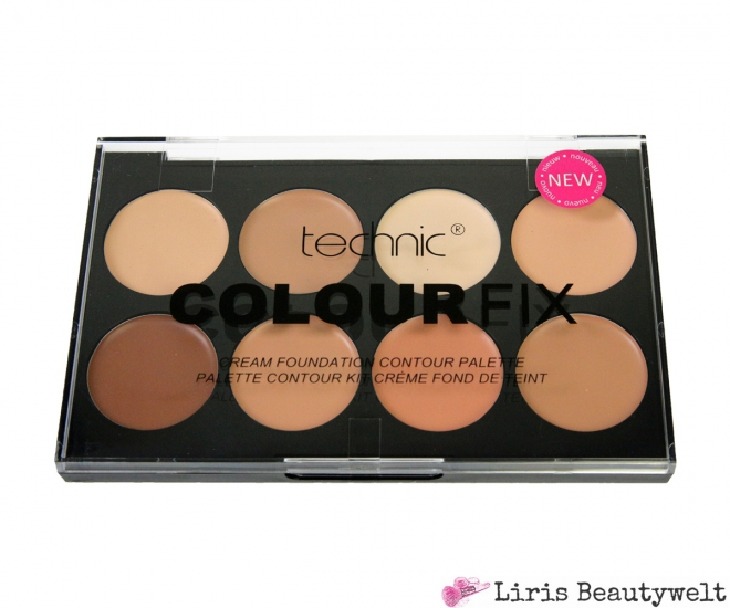 https://liris-beautywelt.de/3553-thickbox/technic-colour-fix-cream-foundation-contour-palette-helle-haut.jpg