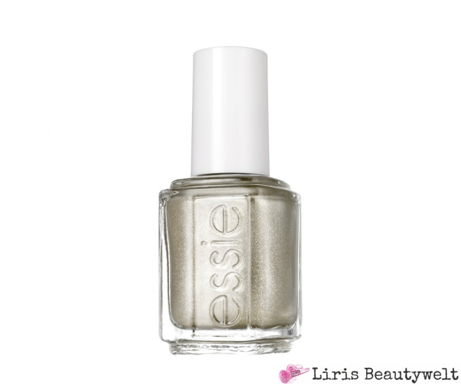 https://www.liris-beautywelt.de/3555-thickbox/essie-jiggle-hi-jiggle-low.jpg