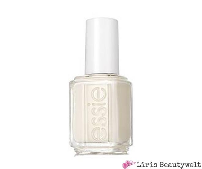 https://www.liris-beautywelt.de/3556-thickbox/essie-tuck-it-in-my-tux.jpg