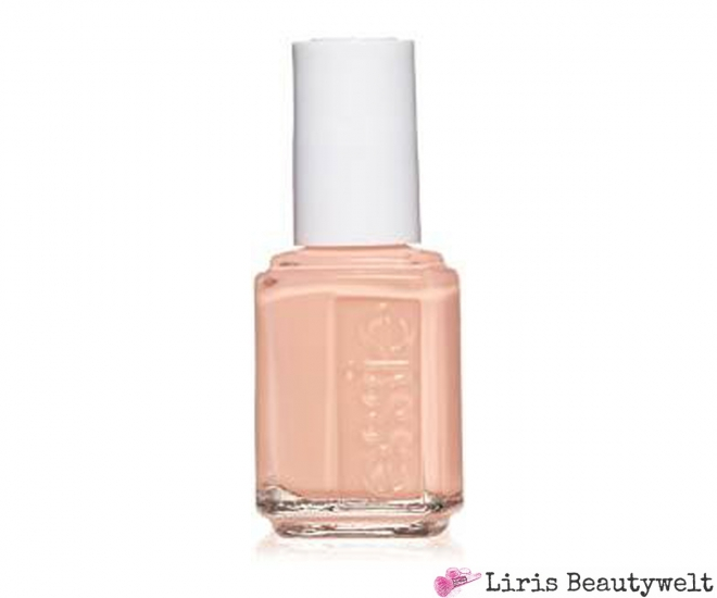 https://www.liris-beautywelt.de/3557-thickbox/essie-back-in-the-limo.jpg