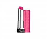 Revlon Colorburst Lip Butter - Lollipop