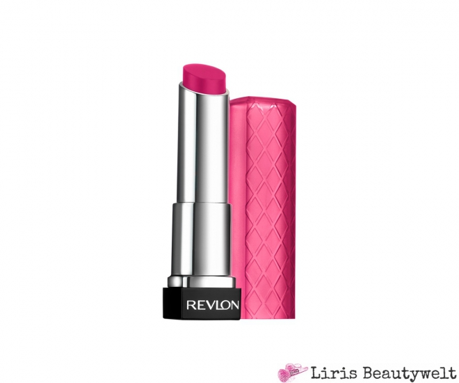https://www.liris-beautywelt.de/3558-thickbox/revlon-colorburst-lip-butter-lollipop.jpg