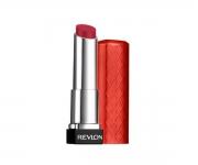 Revlon Colorburst Lip Butter - Candy Apple