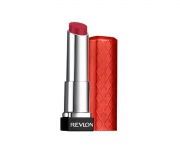 Revlon Colorburst Lip Butter - Candy Apple