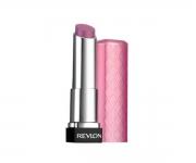 Revlon Colorburst Lip Butter - Cotton Candy