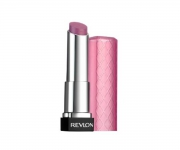 Revlon Colorburst Lip Butter - Cotton Candy