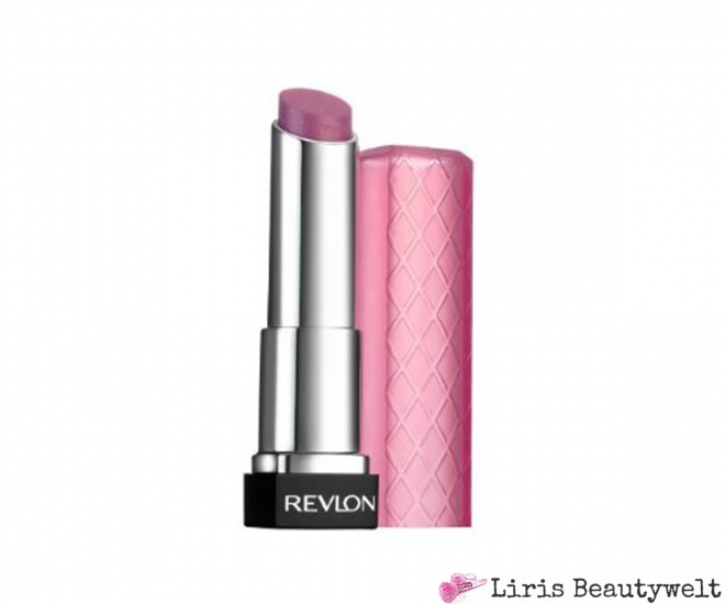 https://www.liris-beautywelt.de/3561-thickbox/revlon-colorburst-lip-butter-cotton-candy.jpg
