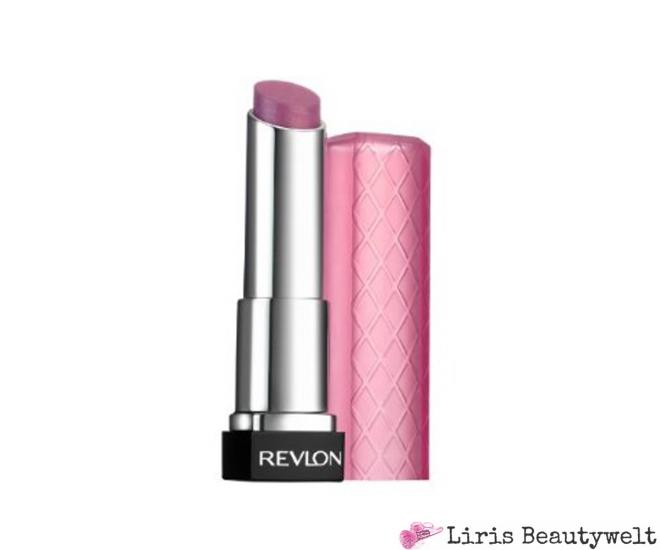 https://www.liris-beautywelt.de/3561-thickbox/revlon-colorburst-lip-butter-cotton-candy.jpg