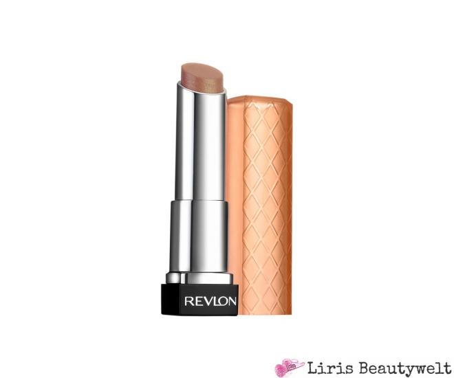 https://www.liris-beautywelt.de/3562-thickbox/revlon-colorburst-lip-butter-creme-brulee.jpg