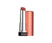 Revlon Colorburst Lip Butter - Macaroon