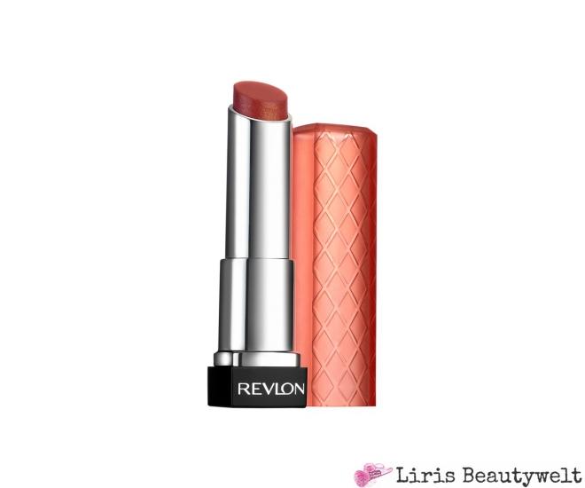 https://www.liris-beautywelt.de/3566-thickbox/revlon-colorburst-lip-butter-macaroon.jpg