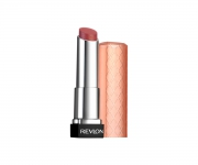 Revlon Colorburst Lip Butter - Peach Parfait