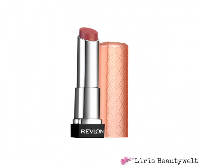 https://www.liris-beautywelt.de/3567-thickbox/revlon-colorburst-lip-butter-peach-parfait.jpg