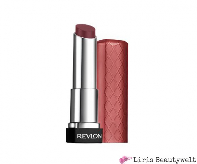 https://www.liris-beautywelt.de/3568-thickbox/revlon-colorburst-lip-butter-pink-truffle.jpg