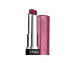 Revlon Colorburst Lip Butter - Raspberry Pie