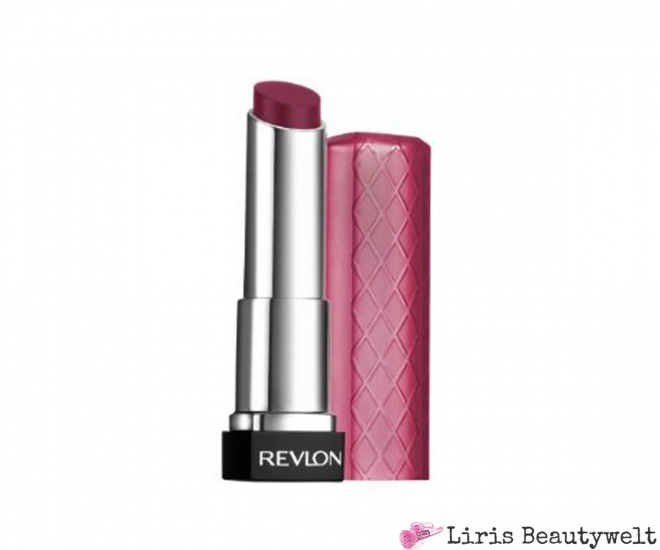 https://www.liris-beautywelt.de/3569-thickbox/revlon-colorburst-lip-butter-raspberry-pie.jpg