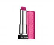 Revlon Colorburst Lip Butter - Sorbet