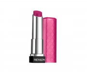 Revlon Colorburst Lip Butter - Sorbet