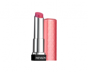 Revlon Colorburst Lip Butter - Strawberry Shortcake