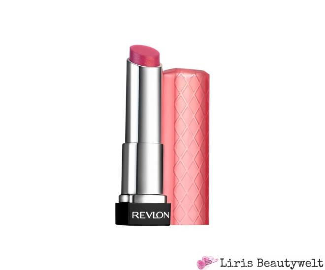 https://liris-beautywelt.de/3571-thickbox/revlon-colorburst-lip-butter-strawberry-shortcake.jpg