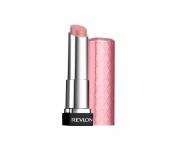 Revlon Colorburst Lip Butter - Sugar Frosting