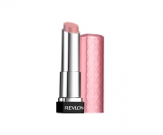 Revlon Colorburst Lip Butter - Sugar Frosting