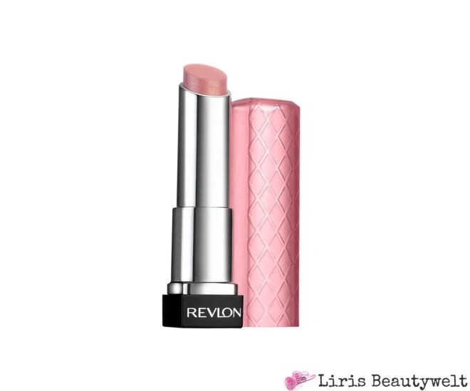https://www.liris-beautywelt.de/3572-thickbox/revlon-colorburst-lip-butter-sugar-frosting.jpg