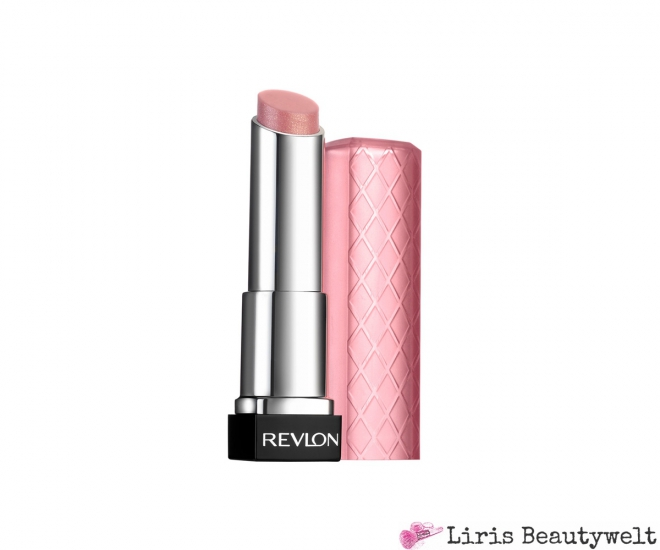 https://www.liris-beautywelt.de/3572-thickbox/revlon-colorburst-lip-butter-sugar-frosting.jpg