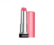 Revlon Colorburst Lip Butter - Sweet Tart