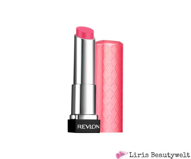 https://www.liris-beautywelt.de/3573-thickbox/revlon-colorburst-lip-butter-sweet-tart.jpg