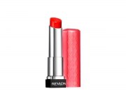 Revlon Colorburst Lip Butter - Wild Watermelon