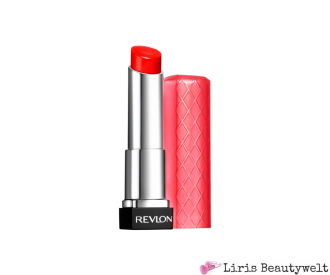 https://www.liris-beautywelt.de/3574-thickbox/revlon-colorburst-lip-butter-wild-watermelon.jpg
