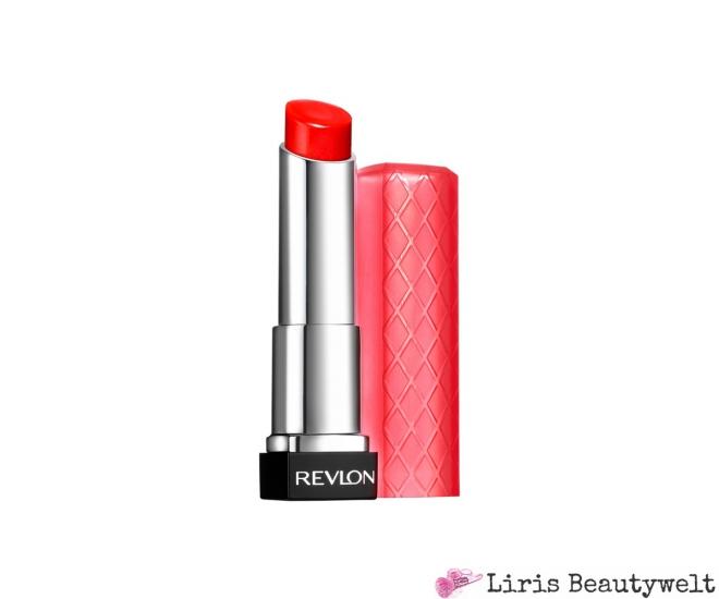 https://www.liris-beautywelt.de/3574-thickbox/revlon-colorburst-lip-butter-wild-watermelon.jpg