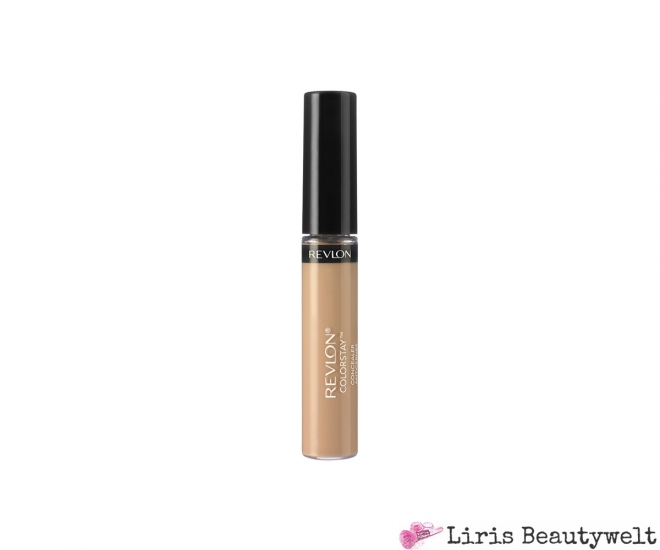 https://www.liris-beautywelt.de/3576-thickbox/revlon-colorstay-concealer-light.jpg