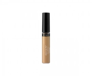 Revlon ColorStay Concealer - Light Medium